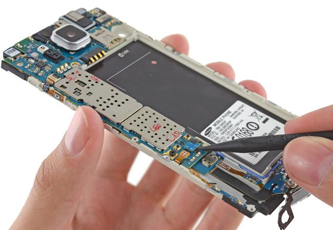 mp-sp3 (mobilport, samsung, galaxy, alpha, android, okostelefon)