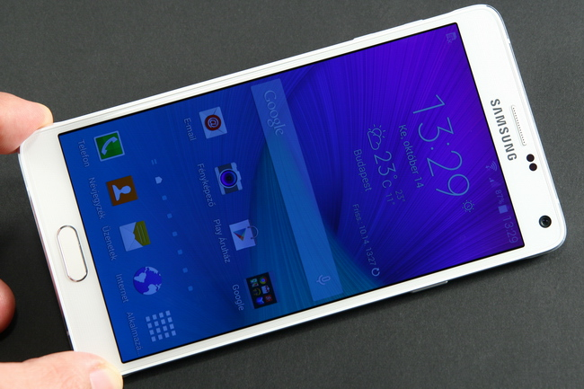 mp-ss01 (mobilport, teszt, samsung, galaxy, note, android, phablet)