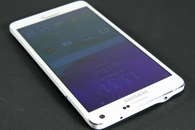 mp-ss05 (mobilport, teszt, samsung, galaxy, note, android, phablet)
