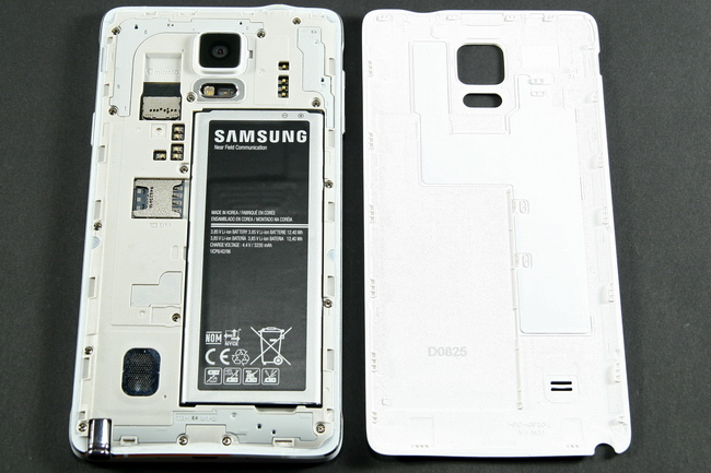 mp-ss13 (mobilport, teszt, samsung, galaxy, note, android, phablet)
