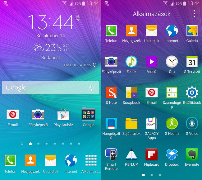 mp-ss15 (mobilport, teszt, samsung, galaxy, note, android, phablet)