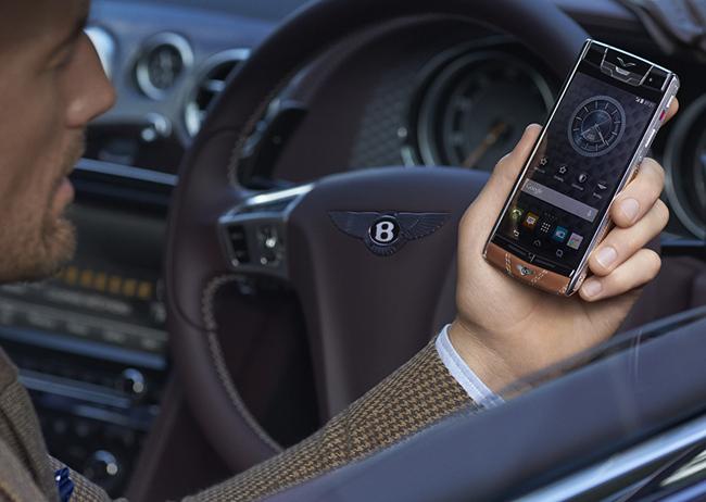 mp-ver1 (mobilport, vertu, luxusmobil, android)