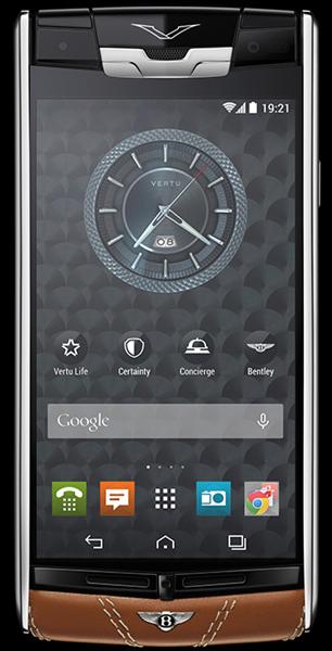 mp-ver2 (mobilport, vertu, luxusmobil, android)