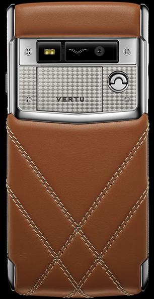 mp-ver3 (mobilport, vertu, luxusmobil, android)