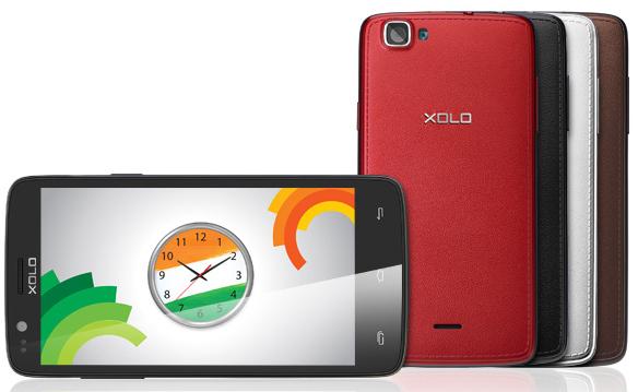 mp-xolo (mobilport, android, lollipop, india, olcsó, okostelefon)