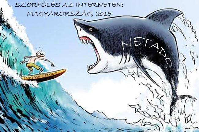 netado-technet-03 (internet, adó, netadó, internet-adó, internetadó, adó 2015, technet, hir24, varga mihály, különadó, adó 2015, különadó 2015, )