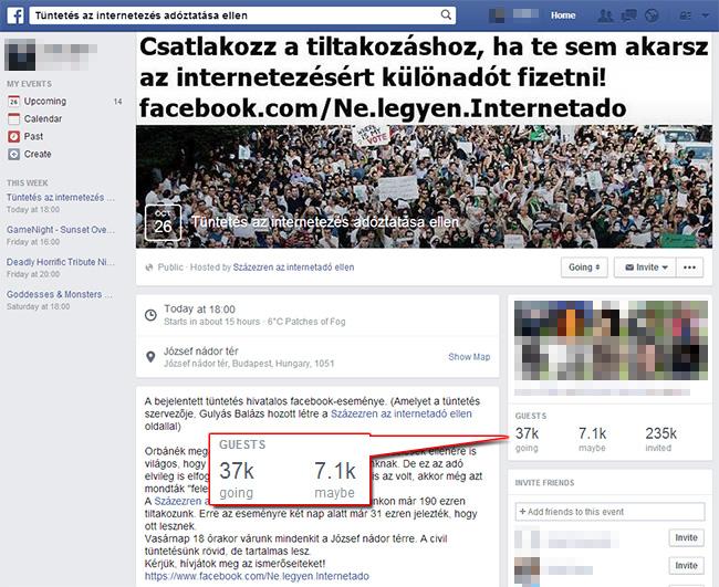 netado-tuntetes-01 (technet, hir24, internetadó, internetadó 2015, tüntetés, demonstráció, adó 2015, adó, internet,)