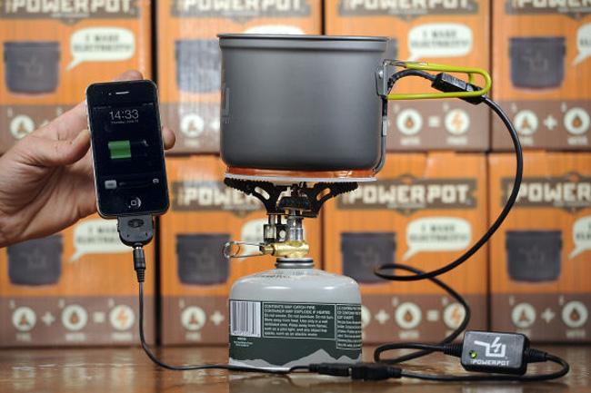 powerpot-01-mobilport (mobilport, telefon, mobiltelefon, mobil, okostelefon, tablet, energia, akku, akkumulátor, töltés, kütyü, túra, )