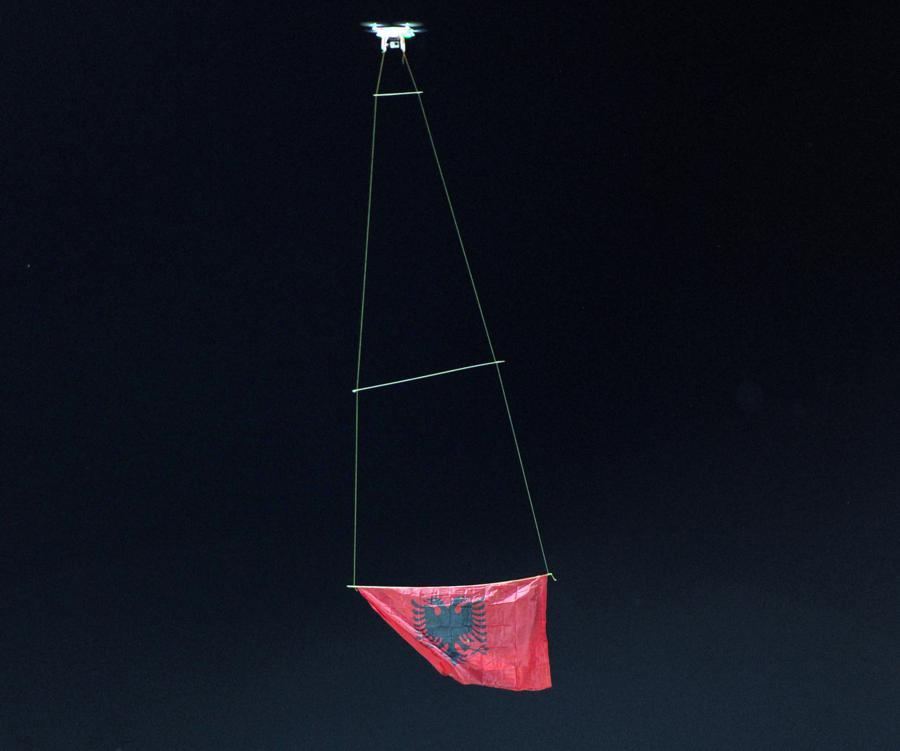 szerb-albán (szerb-albán)