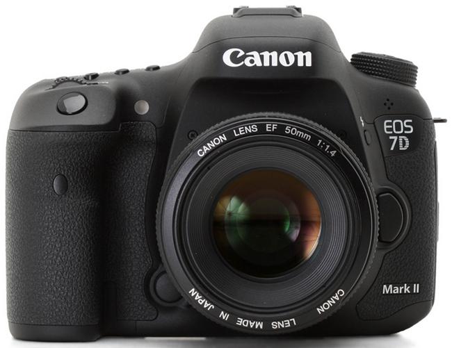 tn-7d (technet, megapixel, canon, dslr, fényképezőgép)