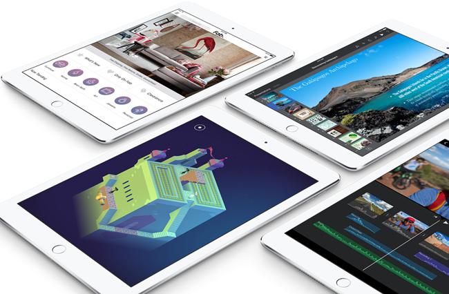 tn-air1 (technet, apple, ipad, air, tablet, ios)
