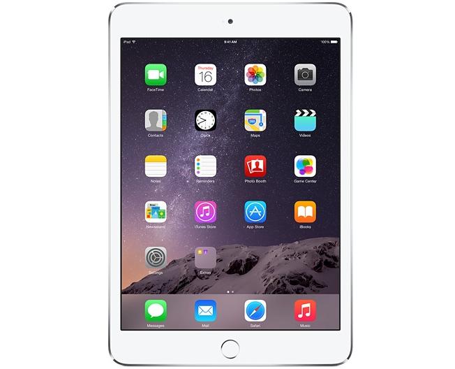 tn-airr2 (technet, apple, ipad, air, tablet, ios, magyarország)