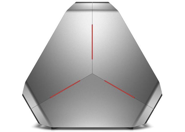tn-ali (technet, számítógép, alienware, extrém, intel, amd)