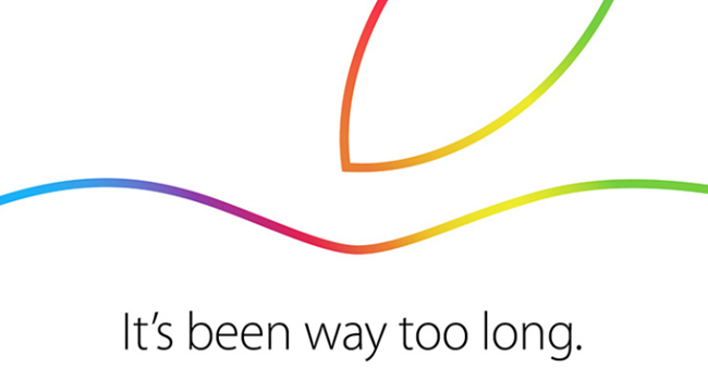 tn-apo (technet, apple, ipad, tablet, imac, macbook, ios, mac)