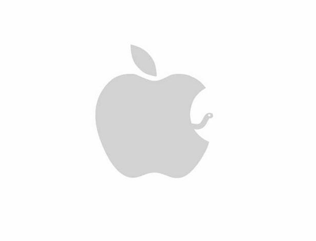 tn-appkiuk (technet, apple, mac, számítógép, biztonság, védelem, vírus)
