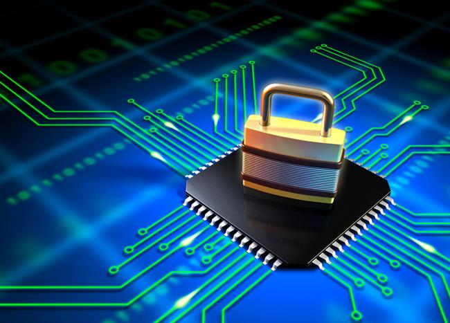 tn-bizt (technet, online, biztonság, védelem, internet)