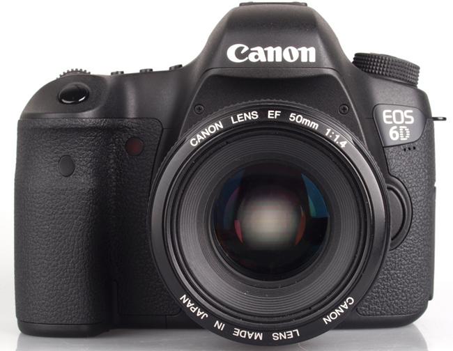 tn-c6 (technet, megapixel, canon, dslr, eos, fényképezőgép)