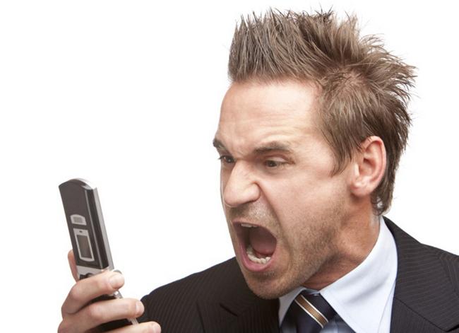 tn-cellp (technet, android, sms, átverés, trójai, biztonság, védelem)