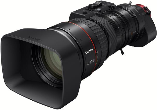 tn-cpo (technet, megapixel, kamera, objektív, canon)