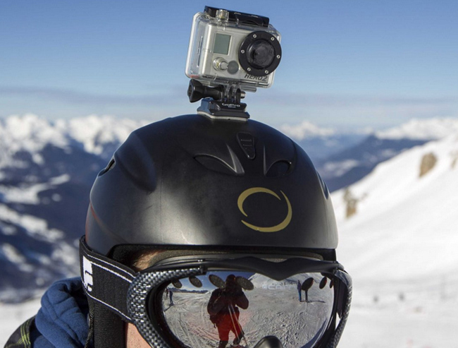 tn-gos (technet, megapixel, gopro, akciókamera)