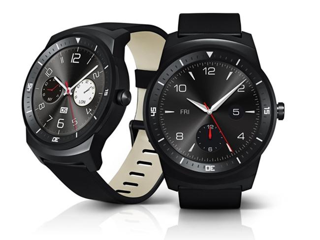 tn-gw (technet, okosóra, smartwatch, android wear, lg)