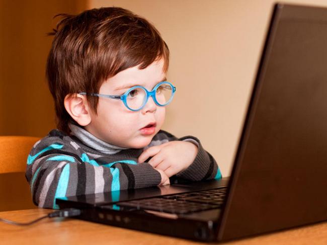 tn-gynet (technet, internet, online, web, gyermek, szülő, család, számítógép)