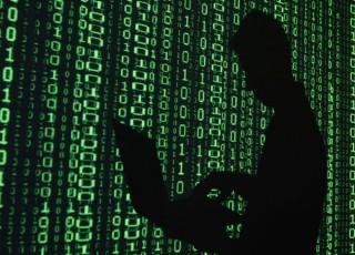 tn-hack (technet, vírus, trójai, hacker, védelem, biztonság, támadás)