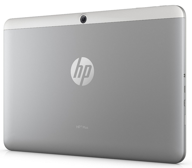 tn-hpp2 (technet, tablet, android, kitkat, hp)