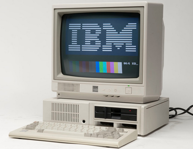 tn-ibm (technet, lenovo, hp, dell, acer, apple, pc, számítógép)