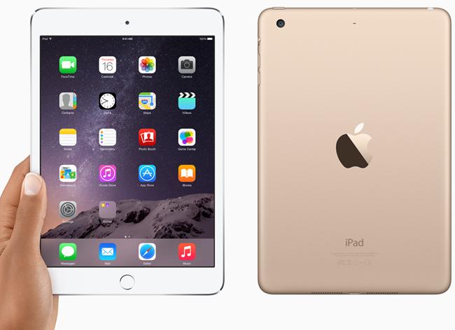 tn-im1 (technet, apple, ipad, ipad mini, kompakt, tablet, ios)