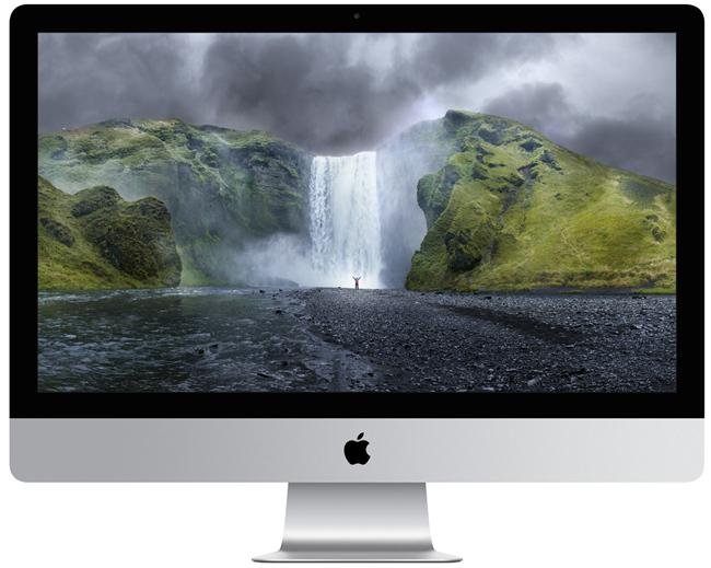 tn-imac (technet, apple, intel, mac, imac, számítógép, 5k, retina)