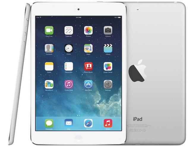 tn-ipad2 (technet, tablet, apple, ipad, ios)