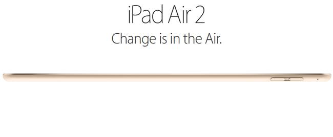 tn-ippa (technet, apple, ipad, ios, tablet, processzor)