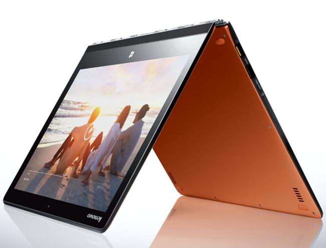 tn-l01 (technet, lenovo, yoga, intel, windows, notebook)