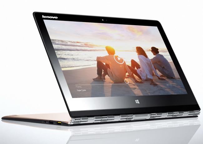 tn-l3 (technet, lenovo, yoga, intel, windows, notebook)