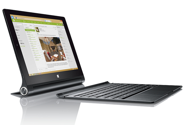 tn-lt02 (technet, lenovo, tablet, android, windows, projektor)