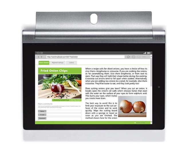 tn-lt03 (technet, lenovo, tablet, android, windows, projektor)