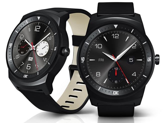 tn-lw (technet, okosóra, smartwatch, lg, samsung, android wear, webos, tizen)