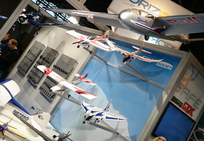 tn-mb06 (technet, modell, játék, autó, repülő, hajó, vonat, távirányító, kiállítás)