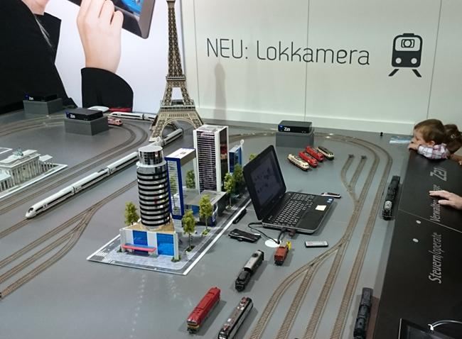 tn-mb07 (technet, modell, játék, autó, repülő, hajó, vonat, távirányító, kiállítás)