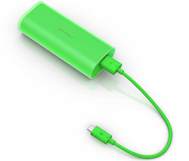 tn-mic01 (technet, nokia, lumia, microsoft, windows, okostelefon, akkumulátor)