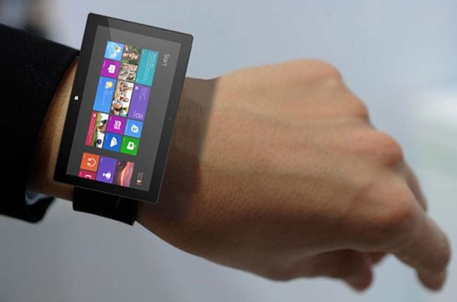 tn-micsm (technet, microsoft, okosóra, smartwatch, windows)