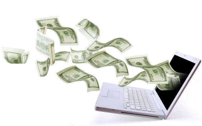 tn-mon (technet, védelem, biztonság, pénzügyek, bank, online)