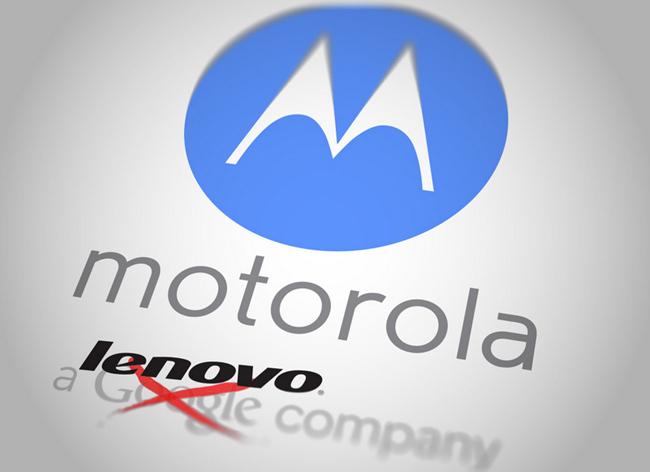 tn-moto (technet, motorola, google, lenovo, okostelefon, szabadalom)