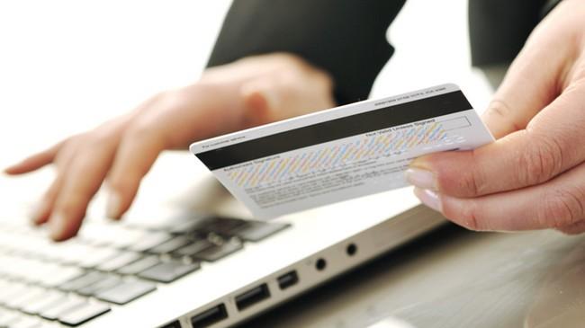 tn-ob (technet, online, internet, bank, pénz, védelem, biztonság)