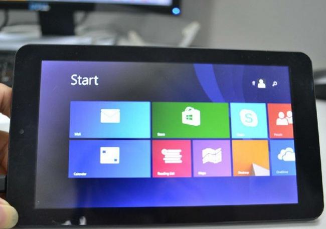 tn-ota (technet, tablet, microsoft, windows, olcsó, kínai)
