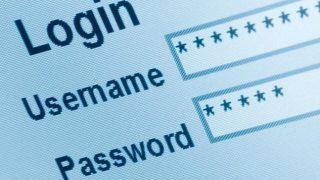 tn-passw (technet, jelszó, biztonság, védelem, kiberbűnözés, tippek)