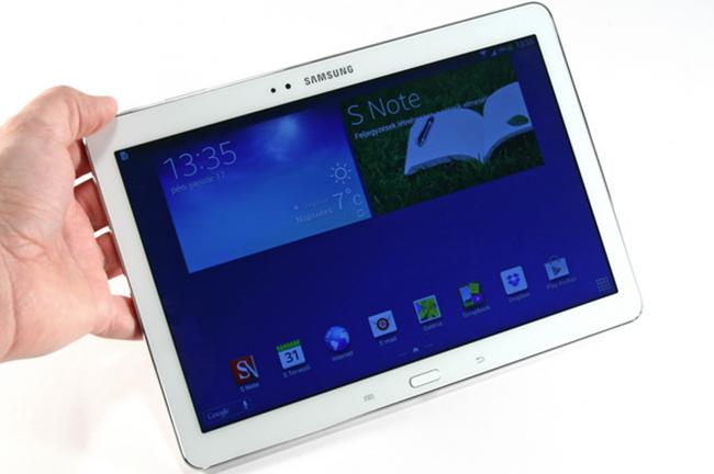 tn-samtab (technet, tablet, samsung, galaxy, android)