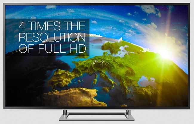 tn-uhd (technet, tv, tévé, televízió, csatorna, adás, sd, hd, full hd, ultra hd)
