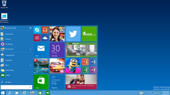 tn-w10 (technet, microsoft, windows, windows 10, OS, szoftver)